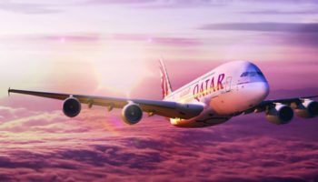 quatar-airways-flight-seychelles-plane-1-1024×470