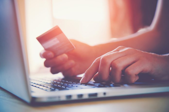 Datenleck bei Mastercard Priceless Specials - bist du auch betroffen?
