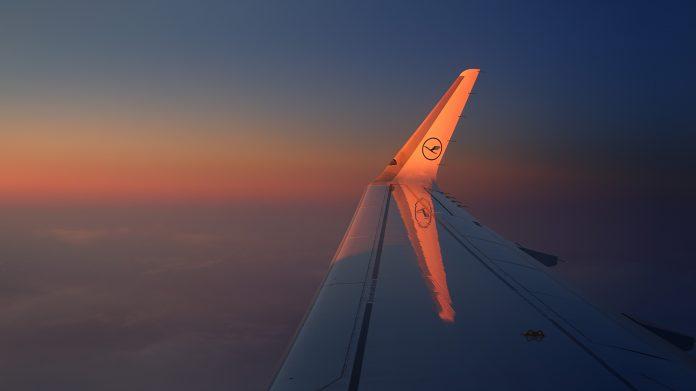 Lufthansa Meilen Inflation