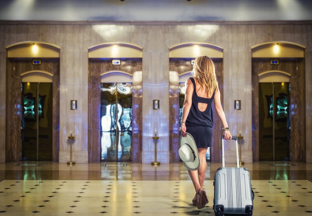 Hotels mega günstig