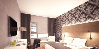 Kostenlose Übernachtung mit NH Rewards - NH Hotel Graz