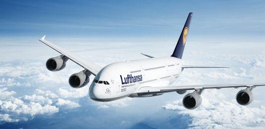 Statt 357 mal fliegen - 20000 Miles and More Meilen für unter 110 Euro