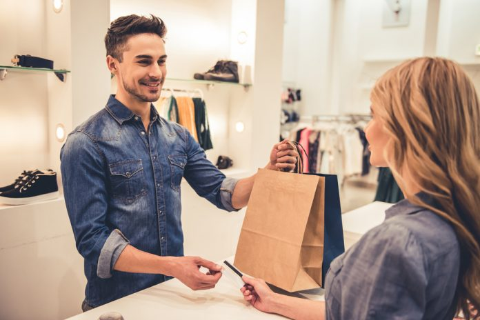 Miles & More Shopping vs Payback Januar 2019 - Was lohnt sich mehr?