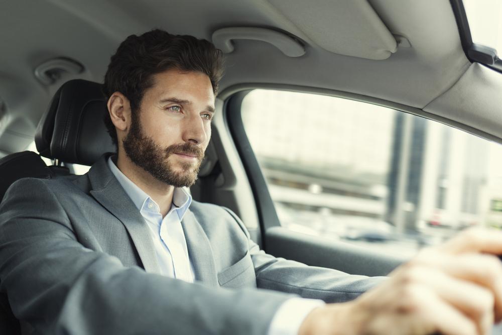 Vorteile bei Europcar