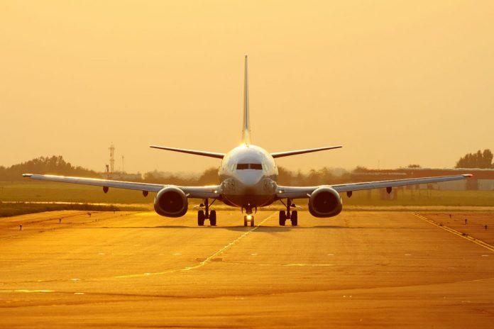 Lufthansa Rydes App belohnt ab jetzt Jetsetter und Vielreisende