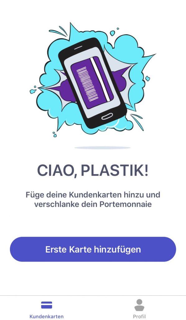 YUNAR App