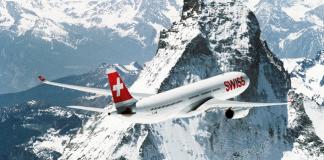 Swiss Gewinnspiel