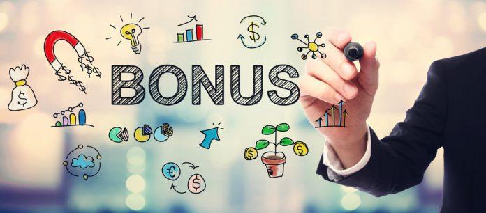 Miles & More Finance Plus