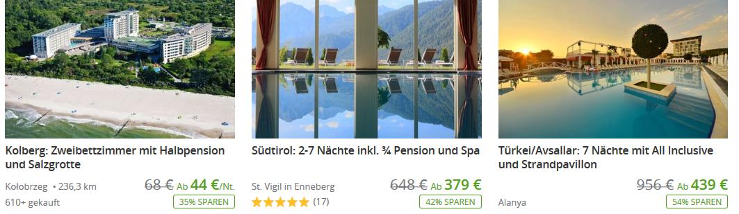 200 Euro Reiseguthaben gewinnen und mehr Meilen oder Punkte sammeln