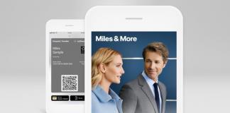 Lufthansa Meilen nachträglich gutschreiben