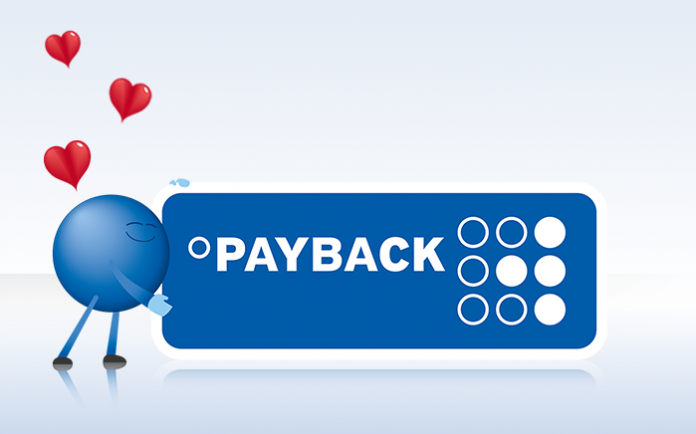 Kauhof bald ohne Payback