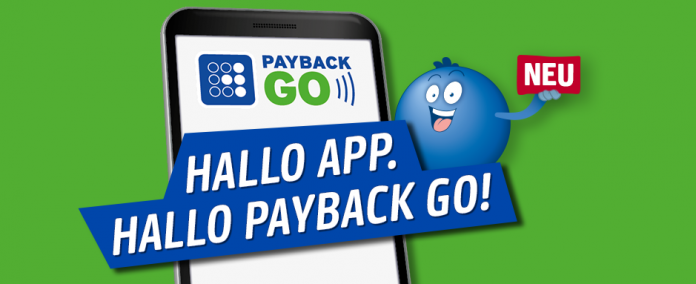 Payback Go