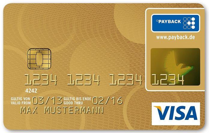 Payback Prepaid