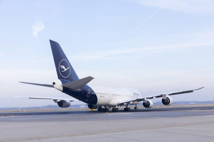 Für Alleinreisende: Die besten Lufthansa Business Class Deals ab 359€
